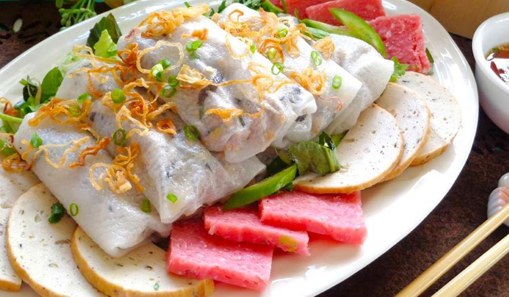 Top 15 Must Eat Dishes in Saigon - Ho Chi Minh City | Yes, your trip