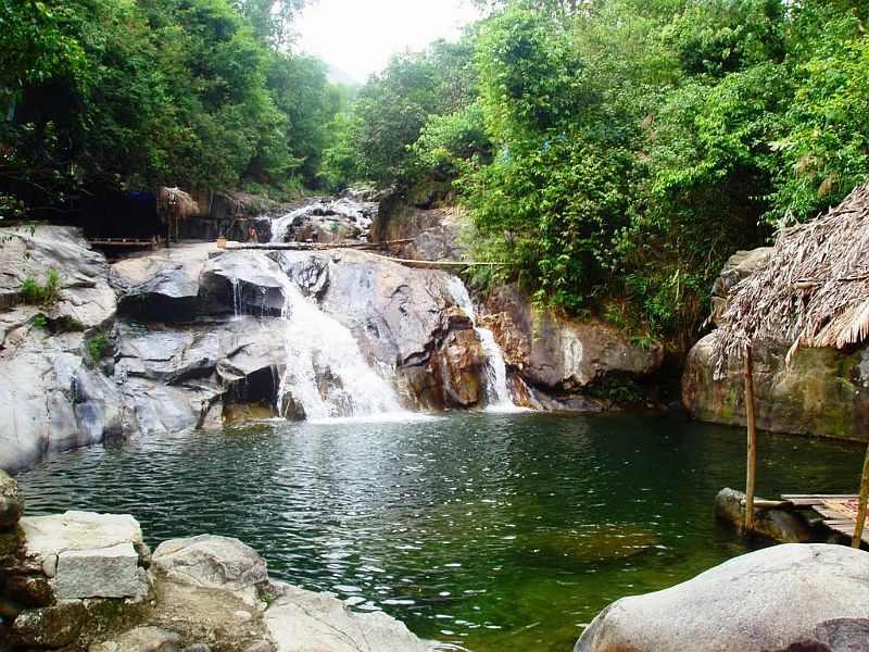 Da Ngon - Phu Quoc