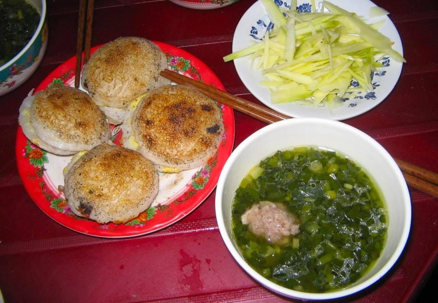 Top must eat food in Da Lat